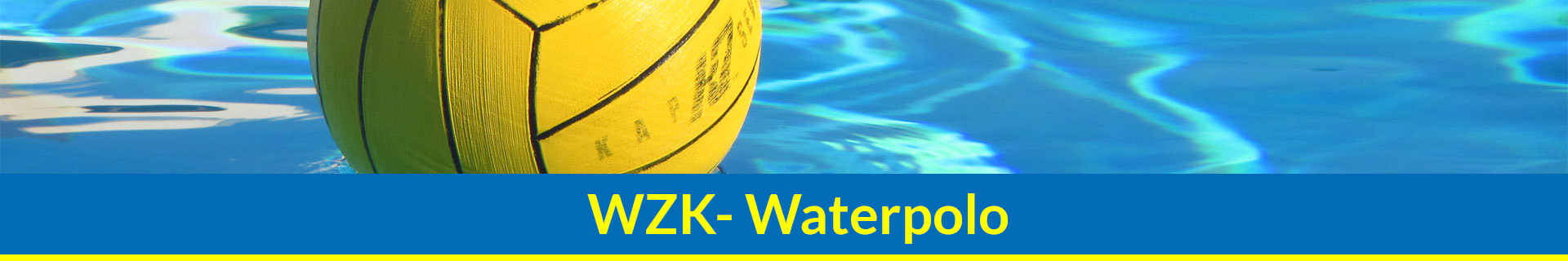 wzk waterpolo banner
